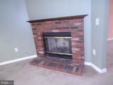 810 Waterford Drive - Photo 13