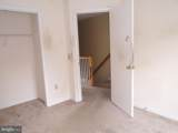 810 Waterford Drive - Photo 18