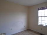 810 Waterford Drive - Photo 21