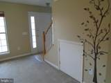 810 Waterford Drive - Photo 8