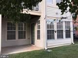 703 Orchard Overlook - Photo 2