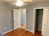 3002 Curtis Drive - Photo 5