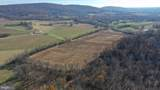 0 Harpers Ferry Road - Photo 2