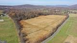 0 Harpers Ferry Road - Photo 4