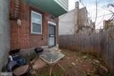 2837 Harold Street - Photo 15
