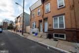 2837 Harold Street - Photo 27