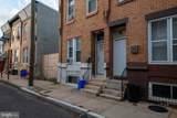 2837 Harold Street - Photo 28