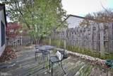 8 Springhouse Lane - Photo 21