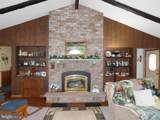 2207 Cooks Mill - Photo 2