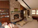 2207 Cooks Mill - Photo 3
