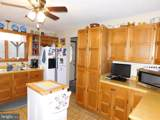 2207 Cooks Mill - Photo 4