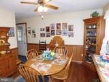 2207 Cooks Mill - Photo 5