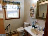 2207 Cooks Mill - Photo 7