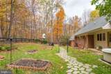 12967 Mountain Road - Photo 68