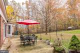 12967 Mountain Road - Photo 70