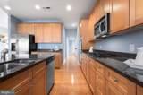 27542 Nicklaus Avenue - Photo 13
