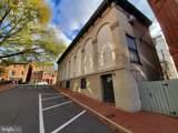 5 Culpeper Street - Photo 1