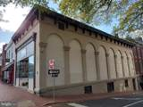5 Culpeper Street - Photo 2