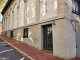 5 Culpeper Street - Photo 3