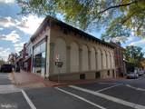 5 Culpeper Street - Photo 4