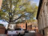5 Culpeper Street - Photo 5