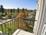3421 West Chester Pike - Photo 1