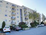 3421 West Chester Pike - Photo 4