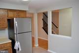8019 Waterview Court - Photo 10