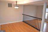 8019 Waterview Court - Photo 11