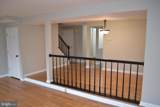 8019 Waterview Court - Photo 12