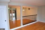 8019 Waterview Court - Photo 14