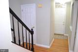 8019 Waterview Court - Photo 18