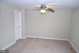 8019 Waterview Court - Photo 19