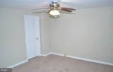 8019 Waterview Court - Photo 21