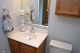 8019 Waterview Court - Photo 22
