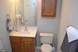 8019 Waterview Court - Photo 25