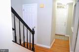 8019 Waterview Court - Photo 3