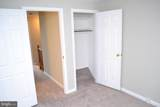 8019 Waterview Court - Photo 31