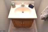 8019 Waterview Court - Photo 40
