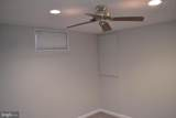 8019 Waterview Court - Photo 43