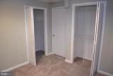 8019 Waterview Court - Photo 46
