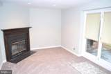 8019 Waterview Court - Photo 49