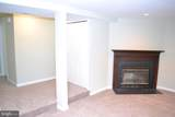 8019 Waterview Court - Photo 51