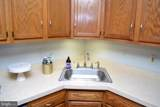 8019 Waterview Court - Photo 8