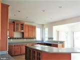 13225 Poppy Hill Court - Photo 5