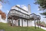 10591 Topsfield Drive - Photo 32