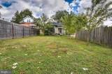 108 Clover Heights Road - Photo 27