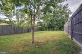 108 Clover Heights Road - Photo 28