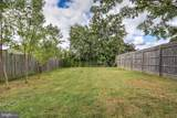 108 Clover Heights Road - Photo 29