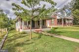 108 Clover Heights Road - Photo 3